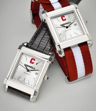Cornell - Men's Watches