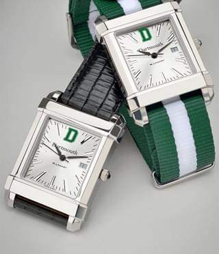 Dartmouth - Men's Watches