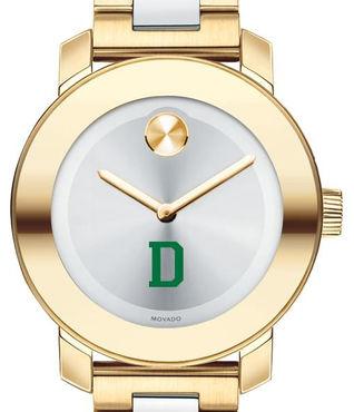 Dartmouth - Women's Watches
