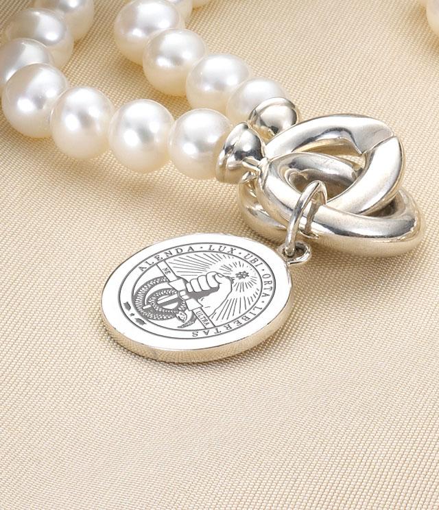 Davidson College - Women's Jewelry