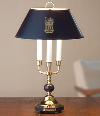 Duke - Home Furnishings