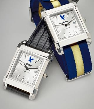 Embry-Riddle - Men's Watches