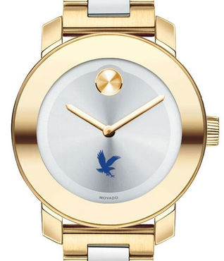 Embry-Riddle - Women's Watches