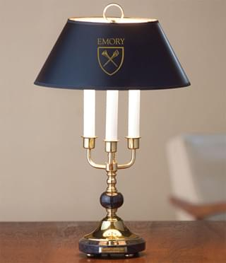 Emory - Home Furnishings