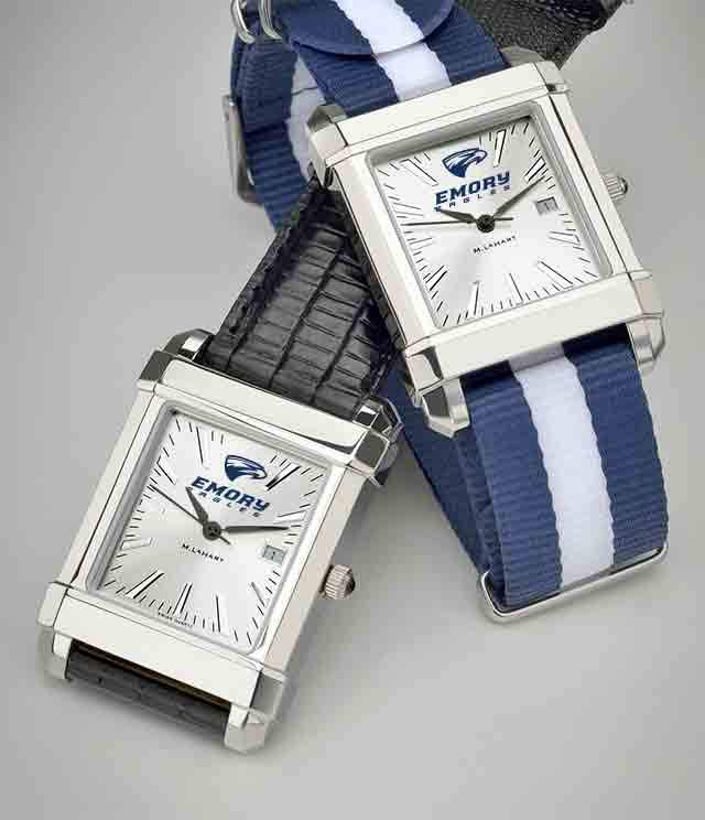 Emory - Men's Watches