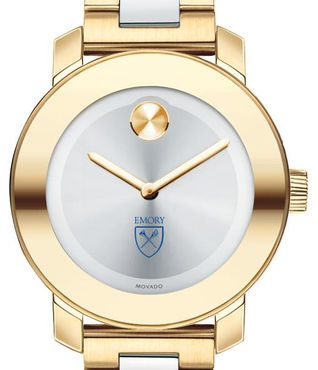Emory - Women's Watches
