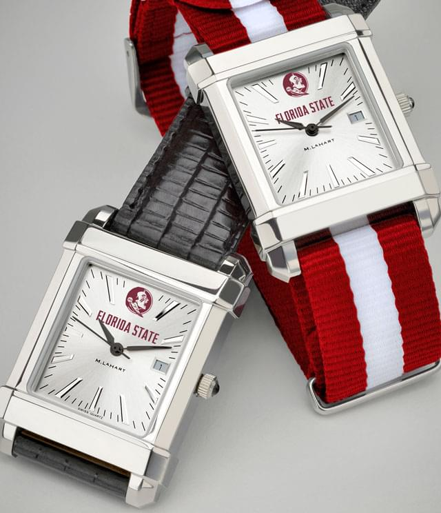 Florida State - Men's Watches