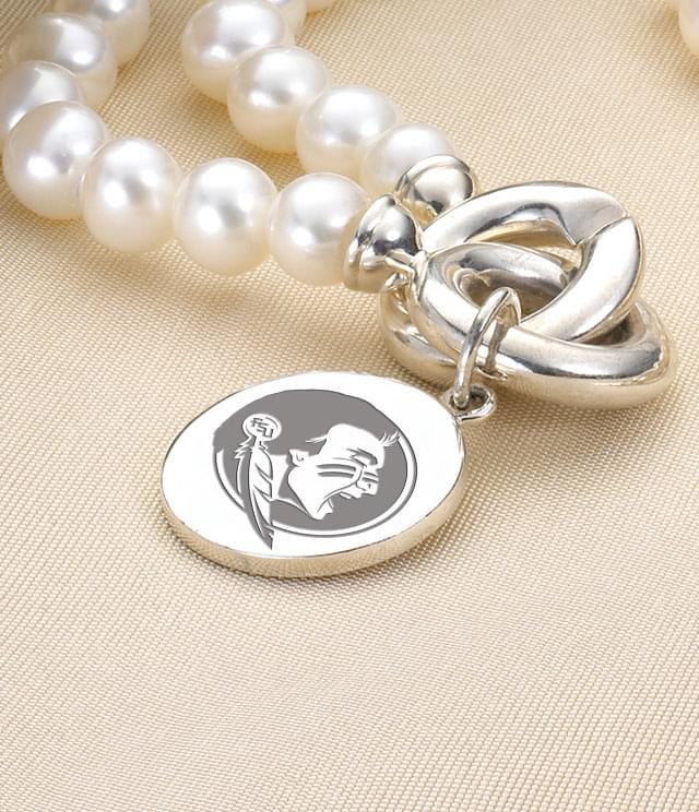 Florida State - Women's Jewelry