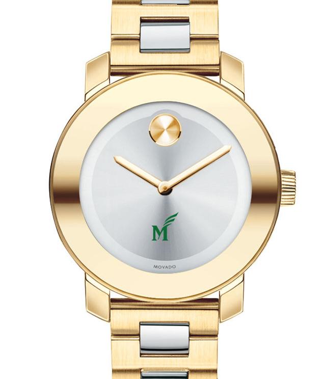 George Mason - Women's Watches