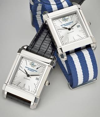George Washington - Men's Watches