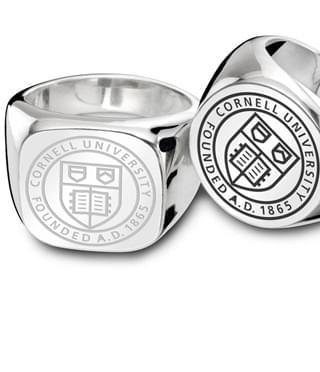 Cornell - Graduation Gifts