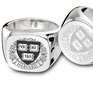 Harvard - Graduation Gifts