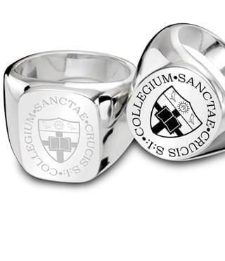 Holy Cross - Graduation Gifts