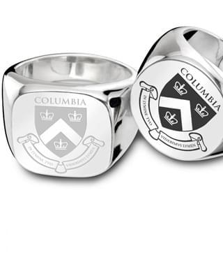 Columbia - Graduation Gifts