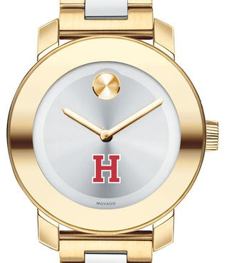 Harvard - Women's Watches