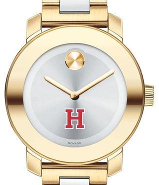 Harvard - Women's Watches