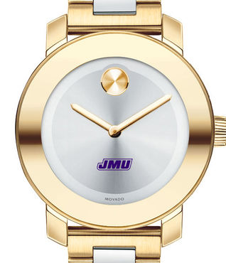 James Madison - Women's Watches