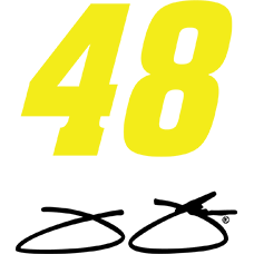 Jimmie Johnson Gifts