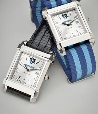 Johns Hopkins - Men's Watches