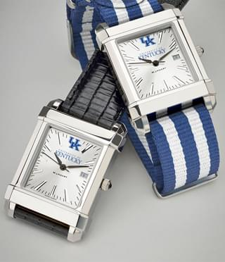 Kentucky - Men's Watches