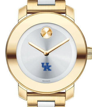Kentucky - Women's Watches