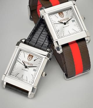 Lehigh - Men's Watches