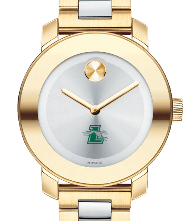 Loyola University Women's Watches. TAG Heuer, MOVADO, M.LaHart