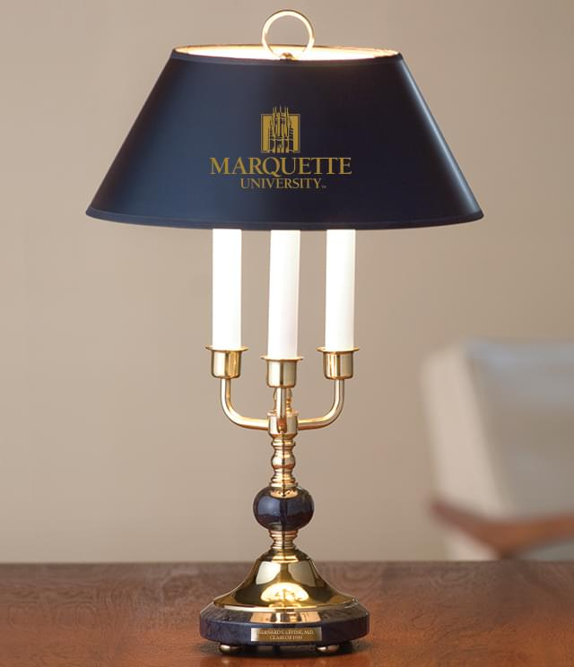 Marquette - Home Furnishings