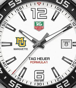 Marquette - Men's Watches