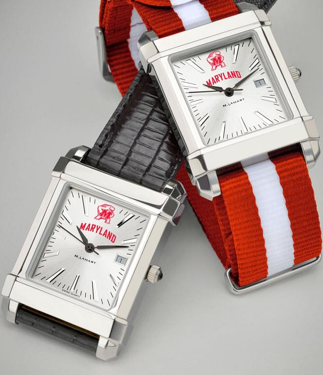 Maryland - Men's Watches