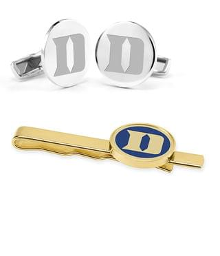 Duke - Men's Accessories