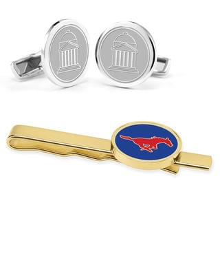 SMU - Men's Accessories