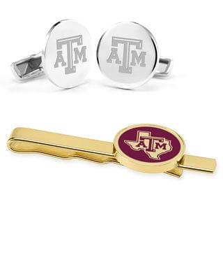Texas A&M - Men's Accessories