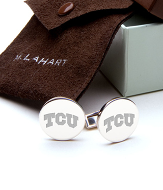 TCU - Men's Accessories