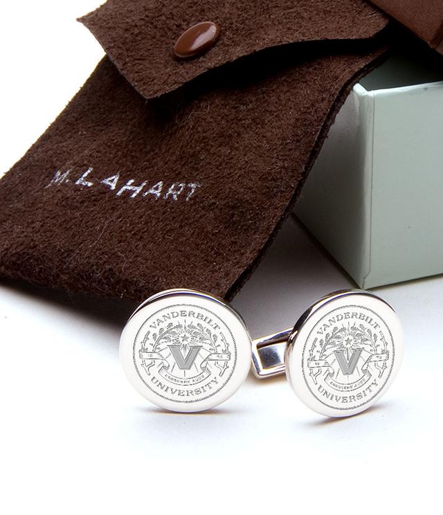 Vanderbilt - Men's Accessories