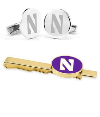 Northwestern - Men's Accessories