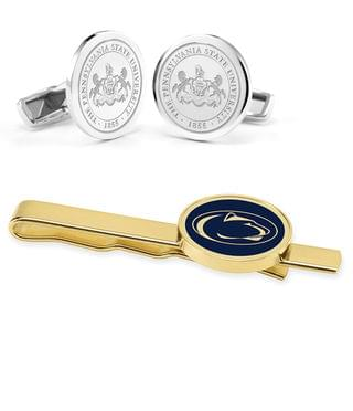 Penn State - Men's Accessories