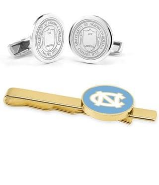 North Carolina - Men's Accessories