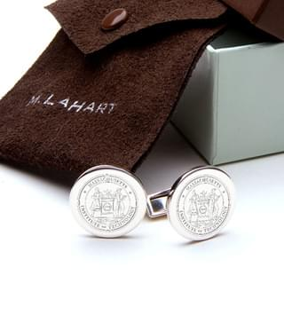 MIT - Men's Accessories