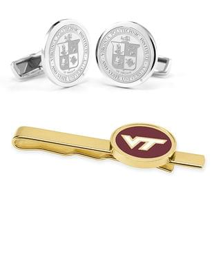 Virginia Tech - Men's Accessories