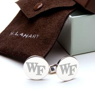 Wake Forest - Men's Accessories