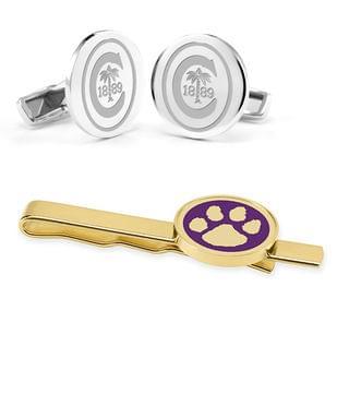 Clemson - Men's Accessories
