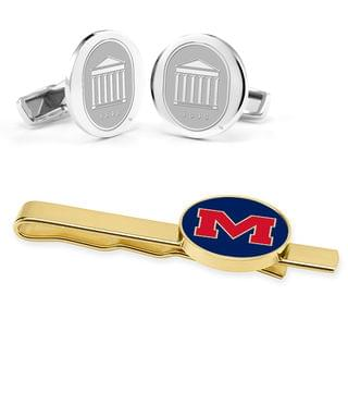 Ole Miss - Men's Accessories