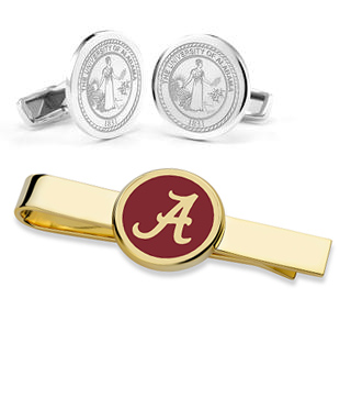 Alabama - Men's Accessories
