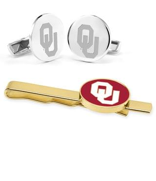Oklahoma - Men's Accessories