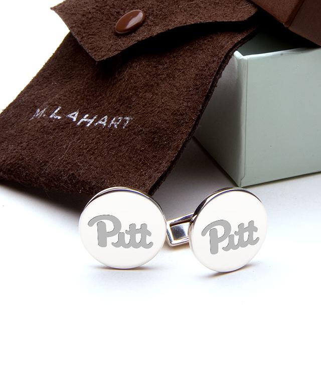 Pitt - Men's Accessories