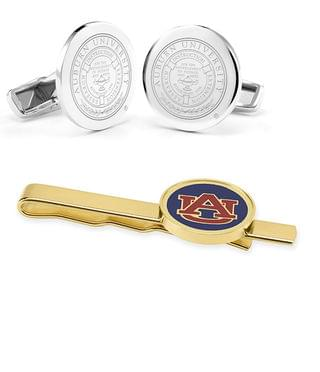 Auburn - Men's Accessories
