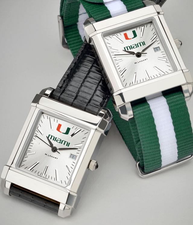 Miami - Men's Watches