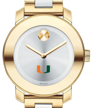 Miami - Women's Watches
