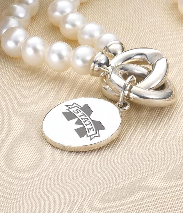 Mississippi State - Women's Jewelry
